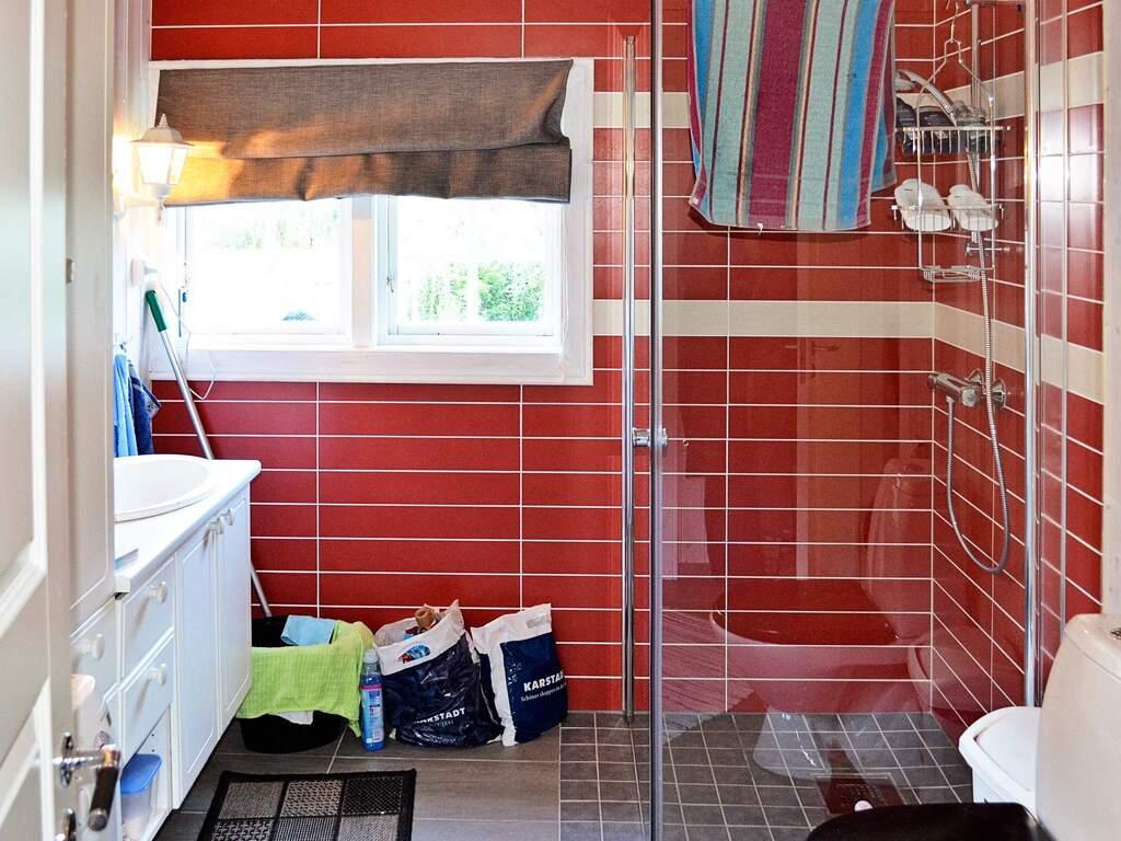 Zusatzbild Nr. 06 von Ferienhaus No. 74687 in Laupstad