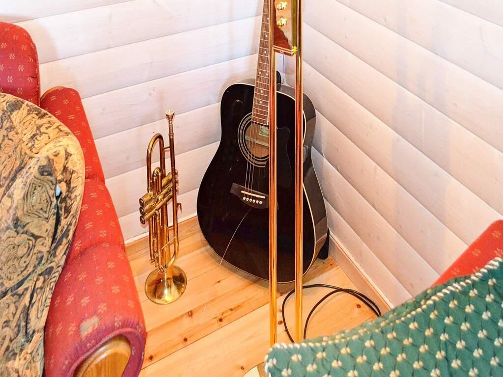 Zusatzbild Nr. 07 von Ferienhaus No. 74687 in Laupstad