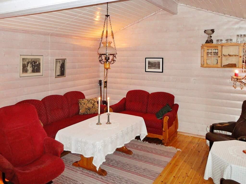 Zusatzbild Nr. 08 von Ferienhaus No. 74687 in Laupstad