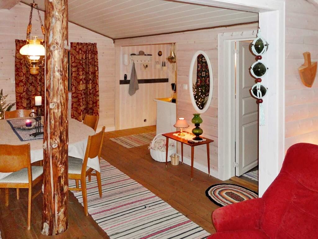Zusatzbild Nr. 09 von Ferienhaus No. 74687 in Laupstad