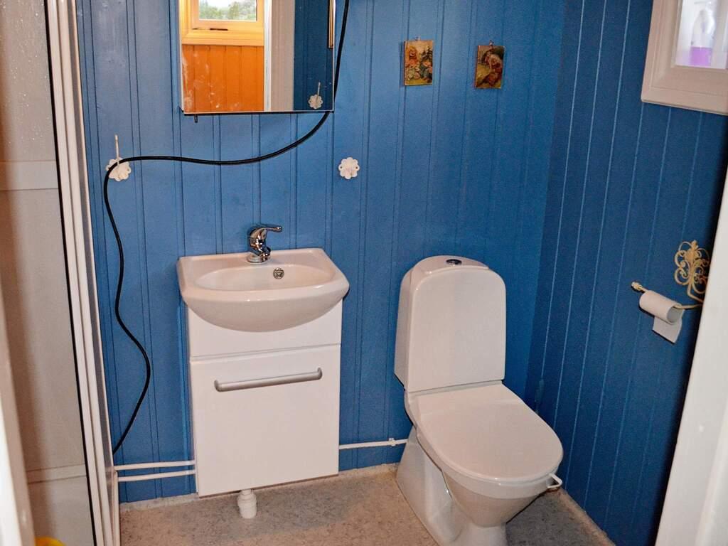 Zusatzbild Nr. 03 von Ferienhaus No. 74764 in Gullesfjord