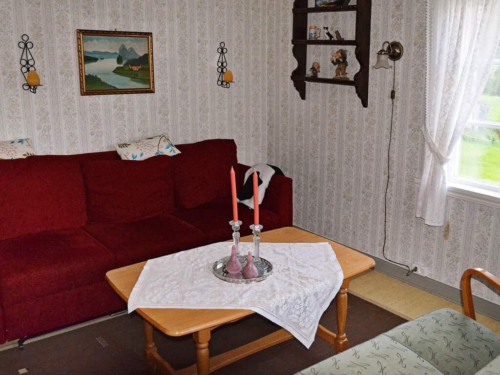 Zusatzbild Nr. 04 von Ferienhaus No. 74764 in Gullesfjord