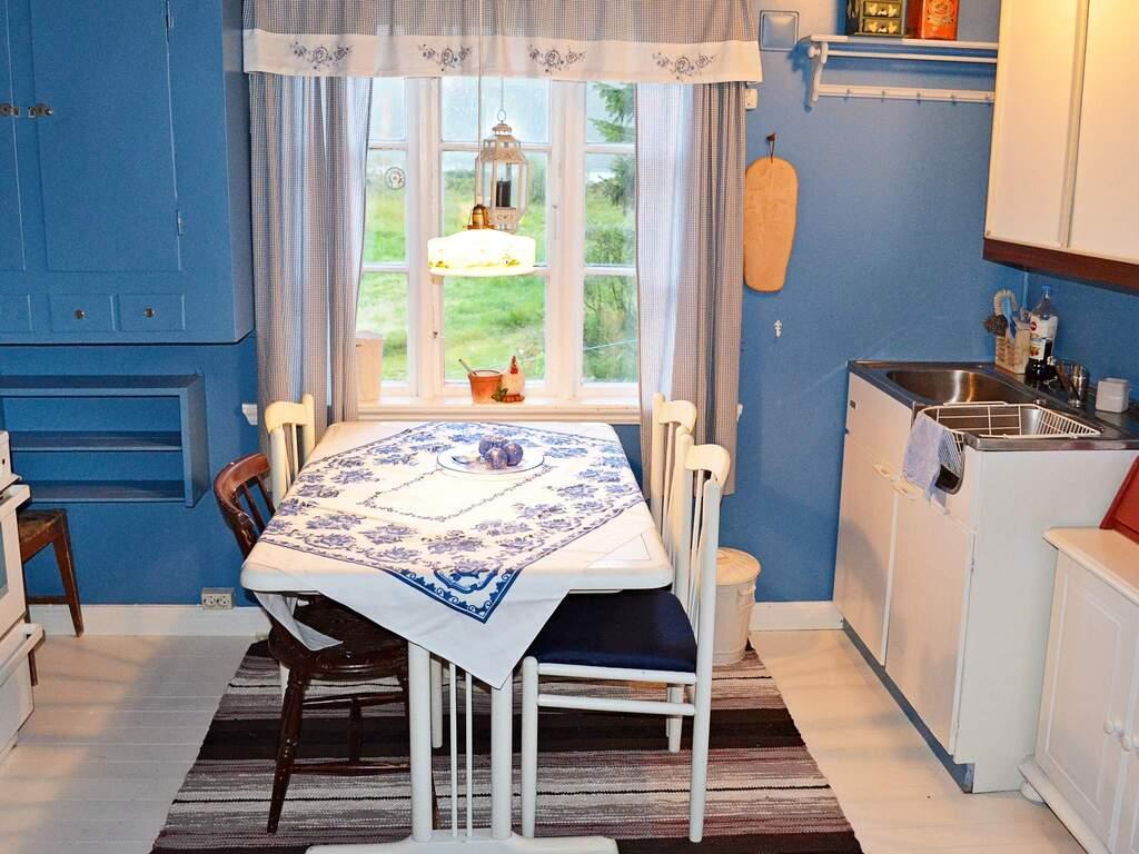 Zusatzbild Nr. 05 von Ferienhaus No. 74764 in Gullesfjord