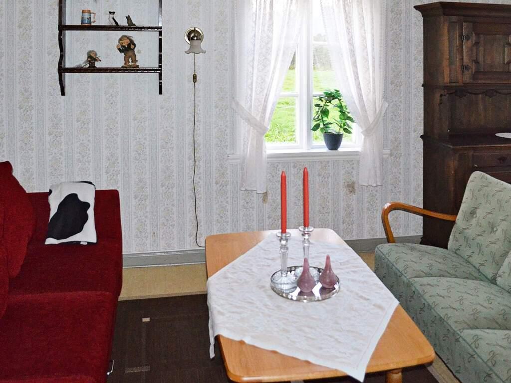 Zusatzbild Nr. 06 von Ferienhaus No. 74764 in Gullesfjord