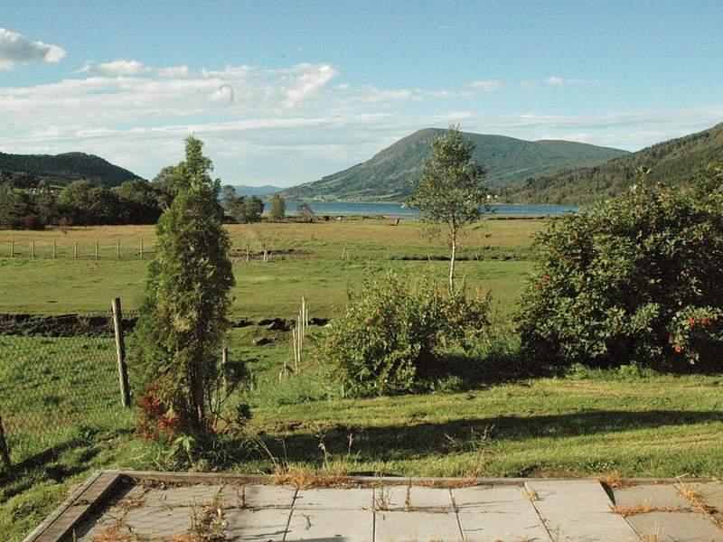 Umgebung von Ferienhaus No. 74830 in Tresfjord