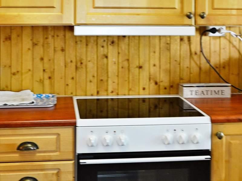 Zusatzbild Nr. 05 von Ferienhaus No. 74830 in Tresfjord