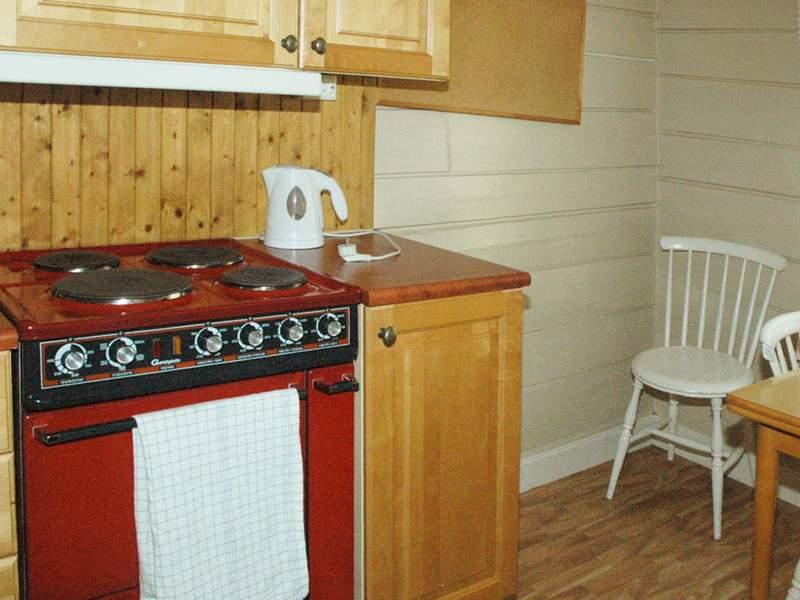 Zusatzbild Nr. 07 von Ferienhaus No. 74830 in Tresfjord