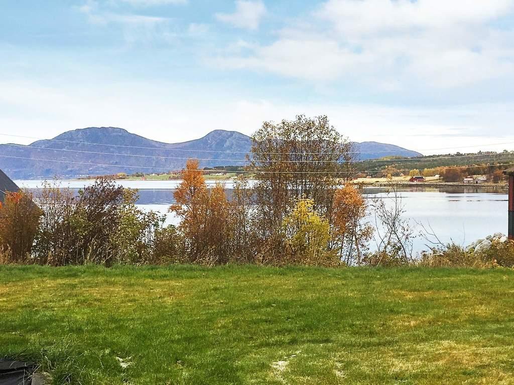 Umgebung von Ferienhaus No. 74832 in tomrefjord