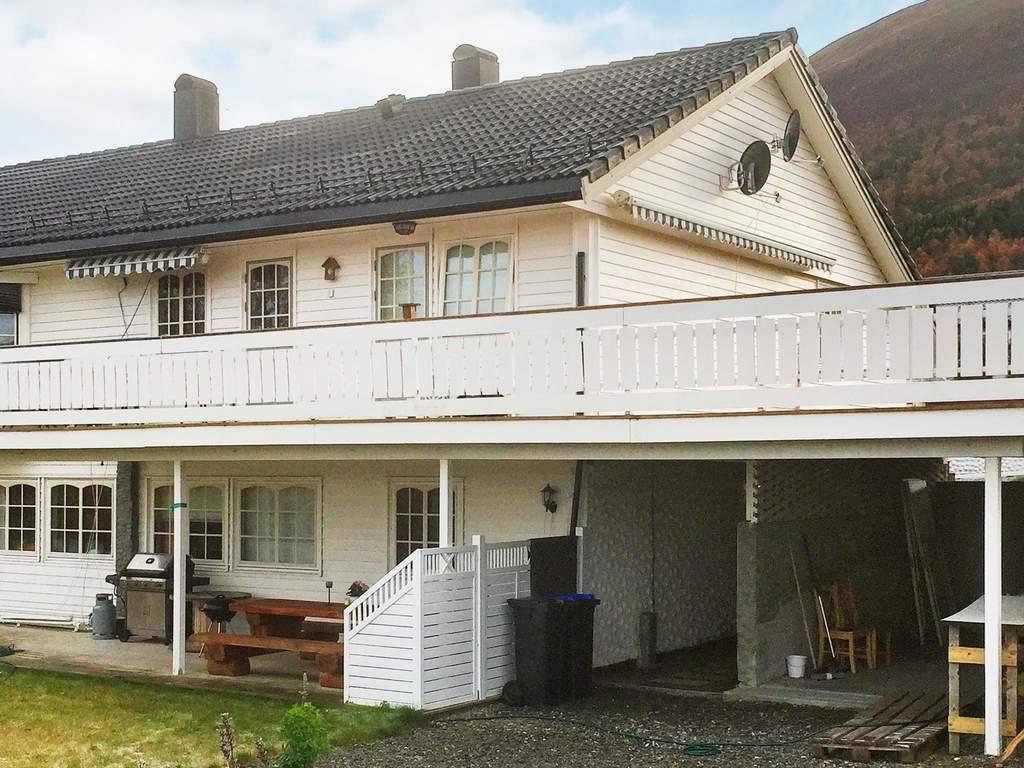 Zusatzbild Nr. 01 von Ferienhaus No. 74832 in tomrefjord