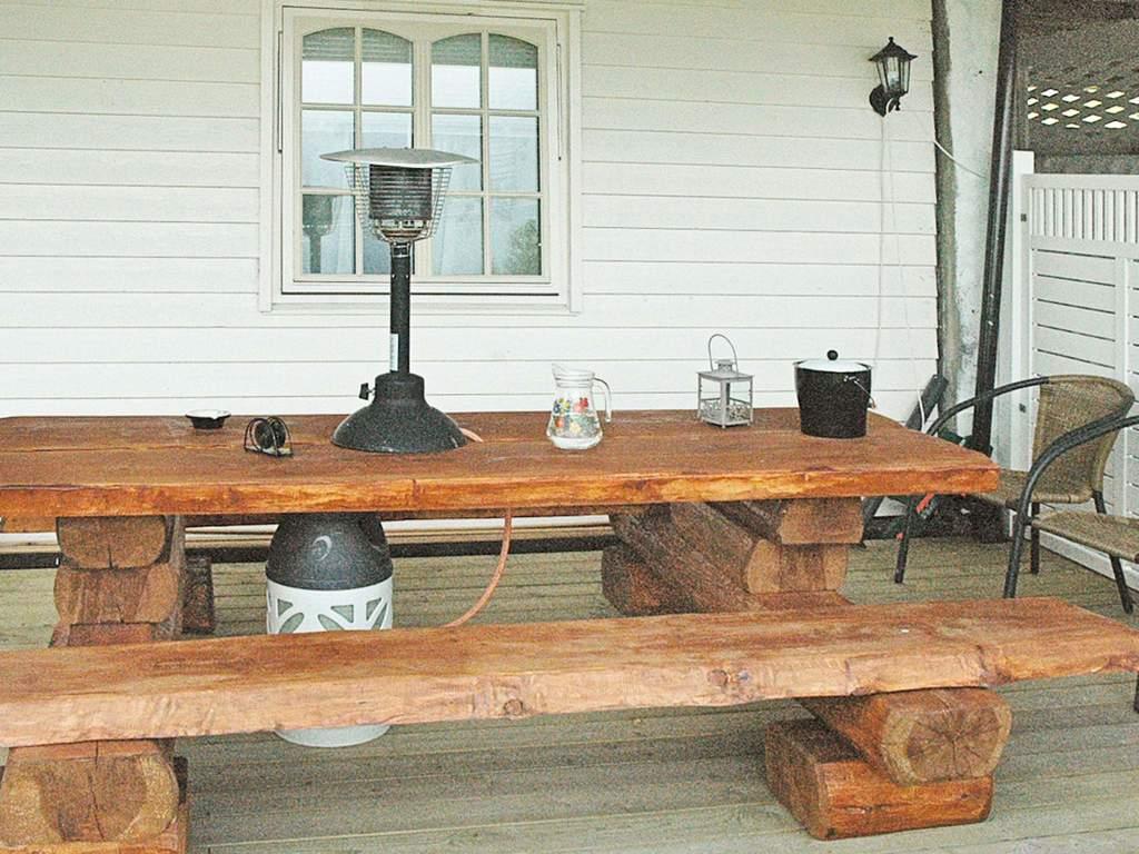 Zusatzbild Nr. 02 von Ferienhaus No. 74832 in tomrefjord
