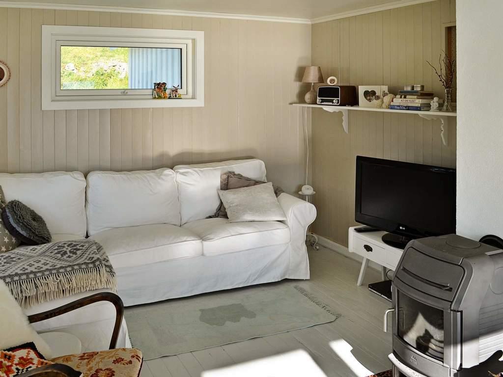 Zusatzbild Nr. 01 von Ferienhaus No. 74846 in Fredvang
