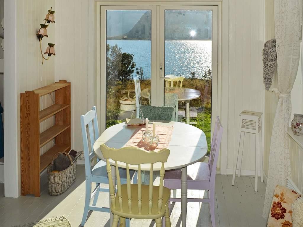Zusatzbild Nr. 02 von Ferienhaus No. 74846 in Fredvang