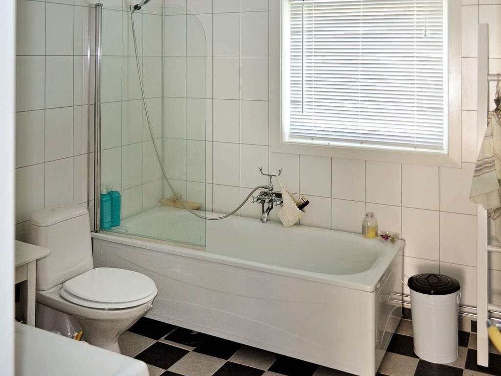 Zusatzbild Nr. 04 von Ferienhaus No. 74846 in Fredvang
