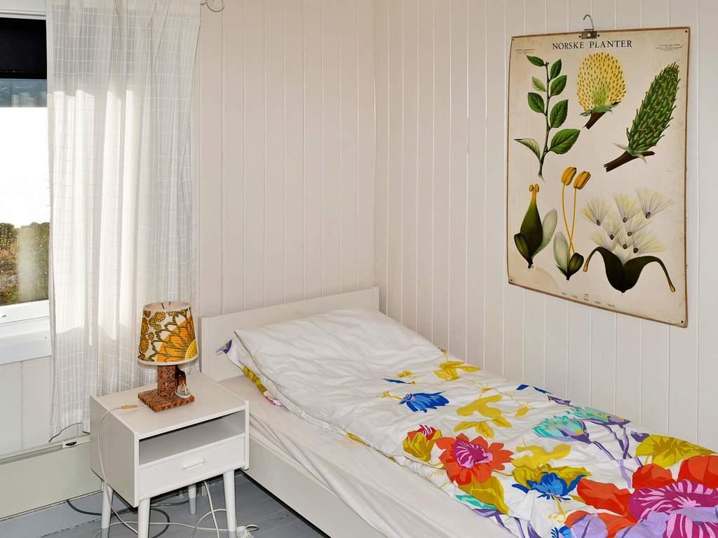 Zusatzbild Nr. 05 von Ferienhaus No. 74846 in Fredvang