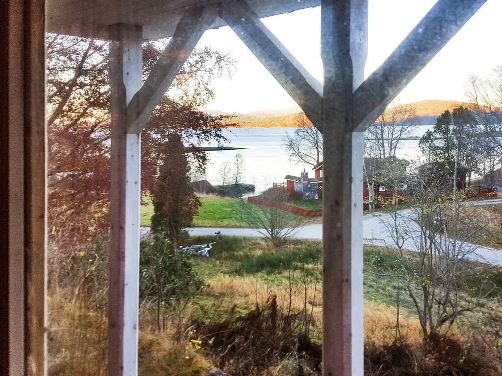 Zusatzbild Nr. 07 von Ferienhaus No. 74853 in Torvikbukt