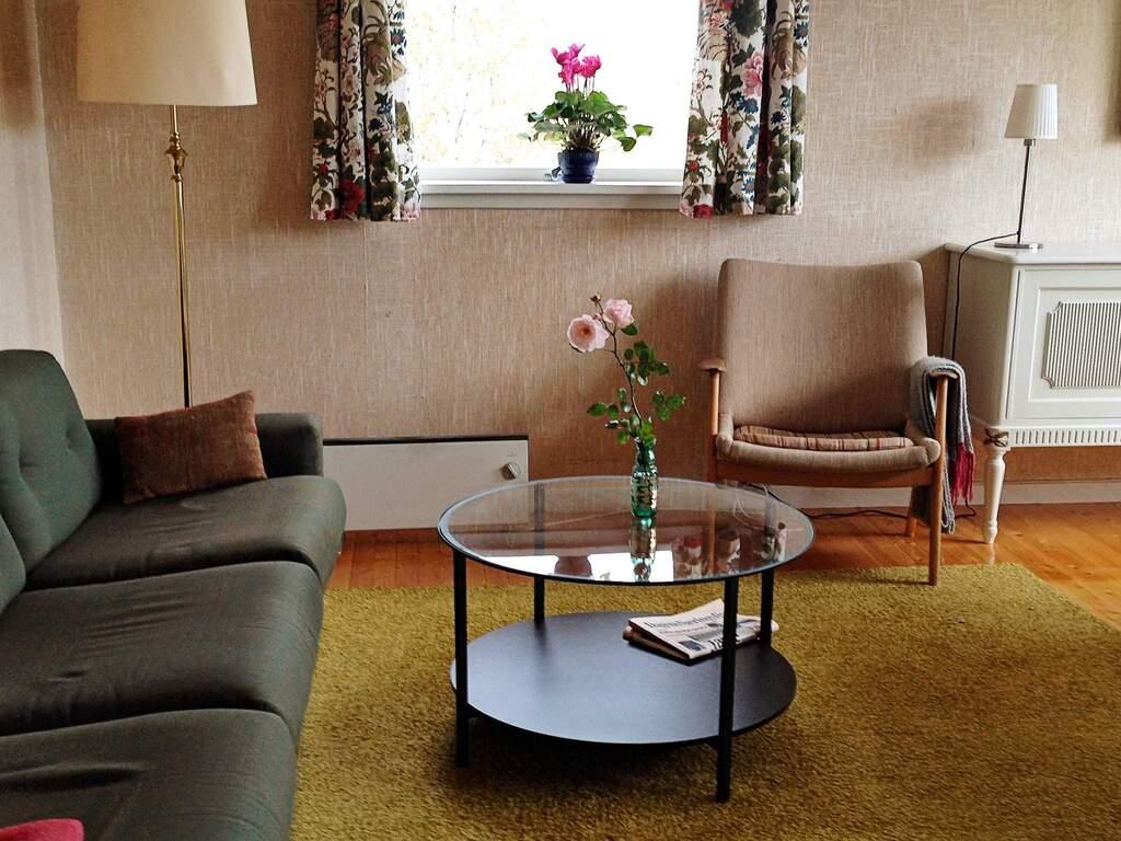 Zusatzbild Nr. 09 von Ferienhaus No. 74853 in Torvikbukt