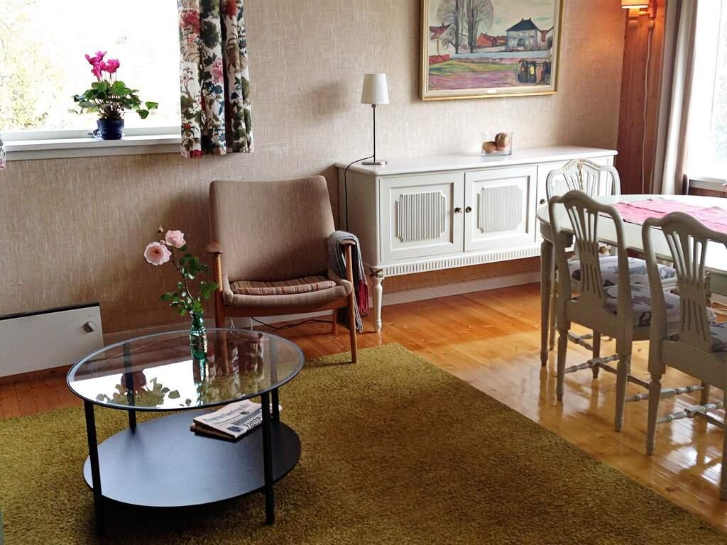 Zusatzbild Nr. 11 von Ferienhaus No. 74853 in Torvikbukt