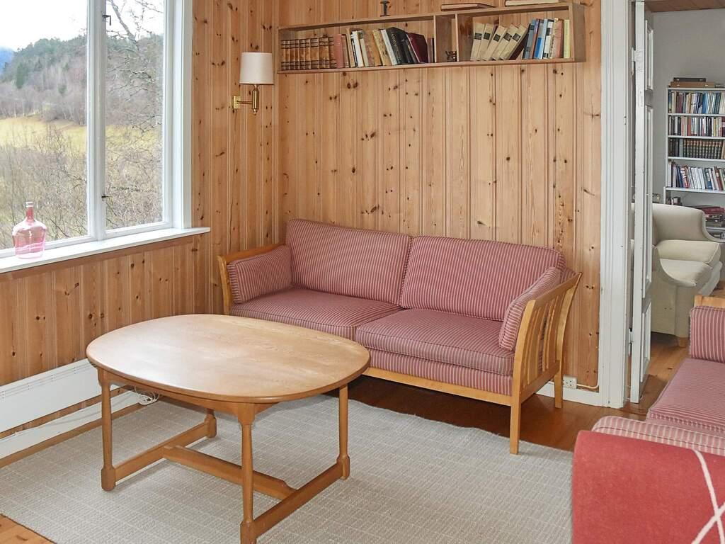 Zusatzbild Nr. 13 von Ferienhaus No. 74853 in Torvikbukt