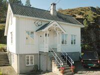 Ferienhaus in Averøy, Haus Nr. 74886 in Averøy - kleines Detailbild