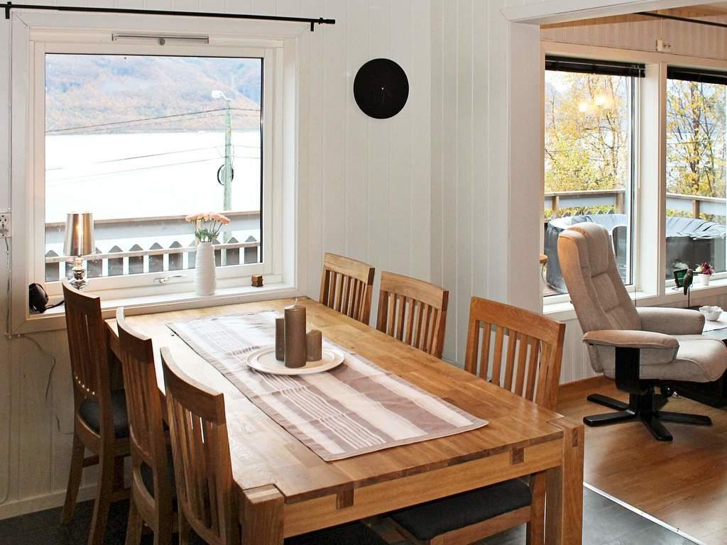 Zusatzbild Nr. 04 von Ferienhaus No. 74889 in Olderdalen