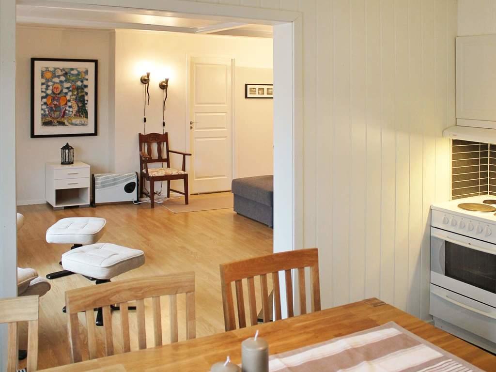 Zusatzbild Nr. 05 von Ferienhaus No. 74889 in Olderdalen