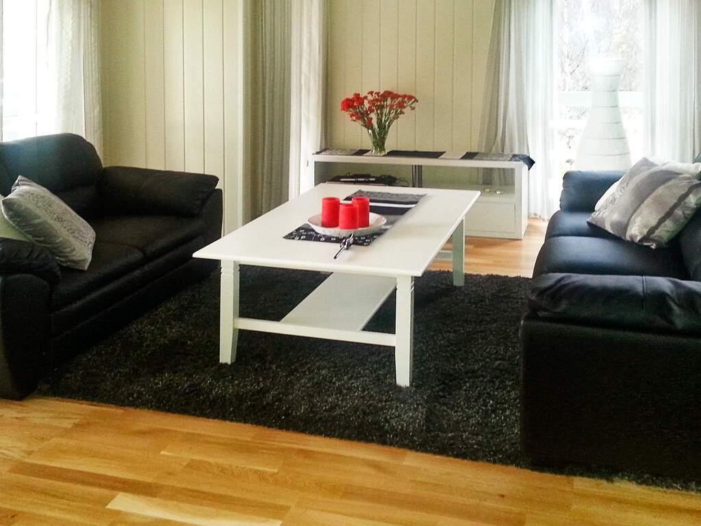 Zusatzbild Nr. 02 von Ferienhaus No. 74969 in Tengelfjord