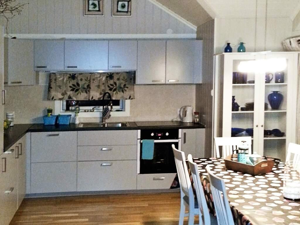 Zusatzbild Nr. 11 von Ferienhaus No. 74969 in Tengelfjord