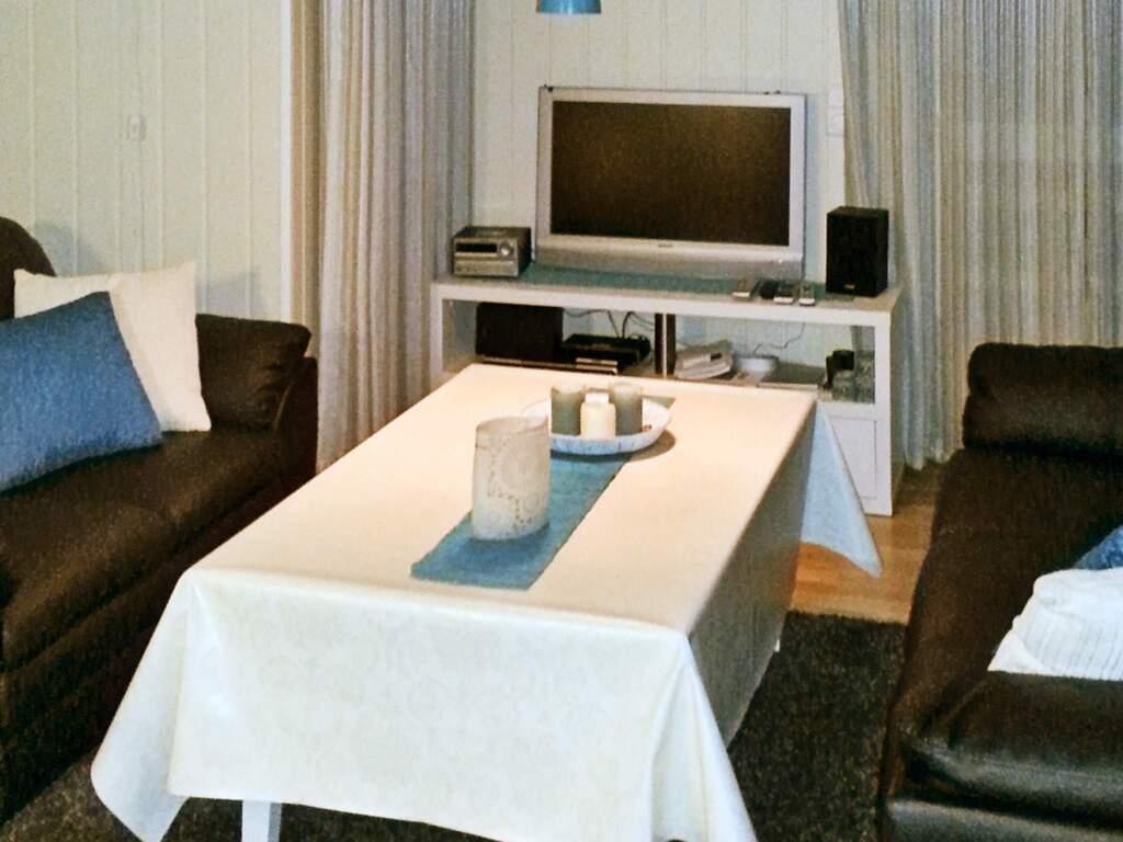 Zusatzbild Nr. 12 von Ferienhaus No. 74969 in Tengelfjord