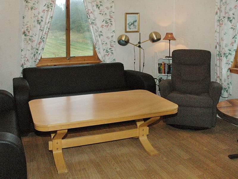 Zusatzbild Nr. 02 von Ferienhaus No. 76315 in Kverva