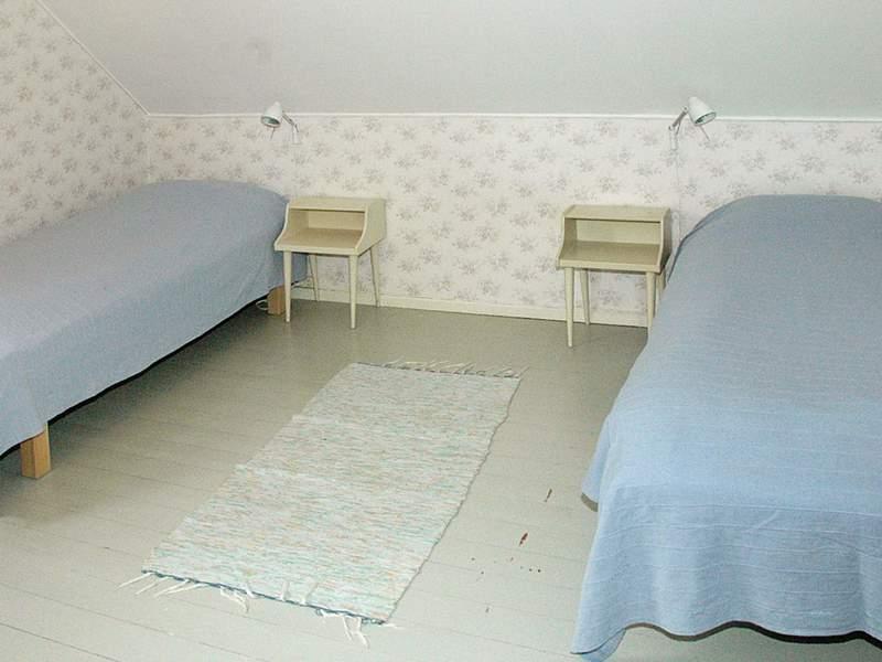 Zusatzbild Nr. 06 von Ferienhaus No. 76315 in Kverva