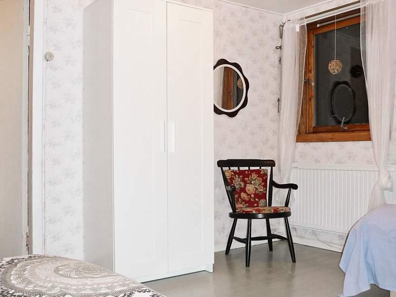 Zusatzbild Nr. 07 von Ferienhaus No. 76315 in Kverva