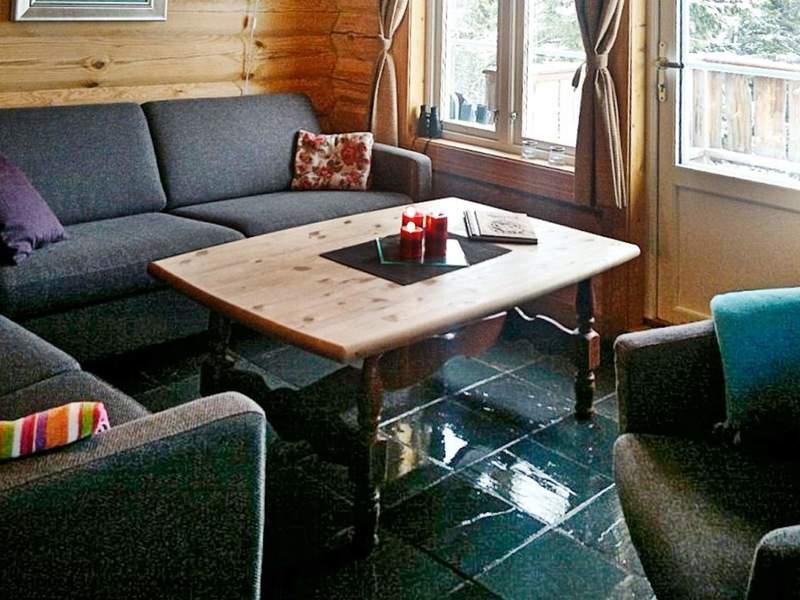 Zusatzbild Nr. 07 von Ferienhaus No. 76606 in rjukan