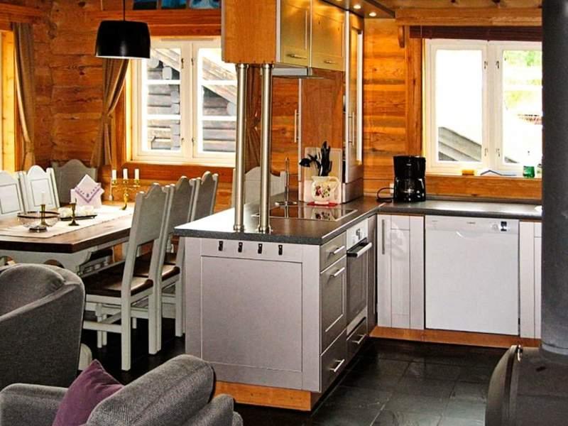 Zusatzbild Nr. 08 von Ferienhaus No. 76606 in rjukan