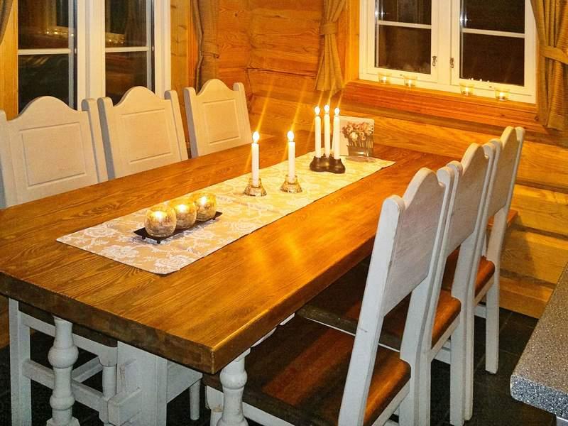 Zusatzbild Nr. 09 von Ferienhaus No. 76606 in rjukan