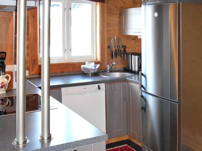 Zusatzbild Nr. 12 von Ferienhaus No. 76606 in rjukan
