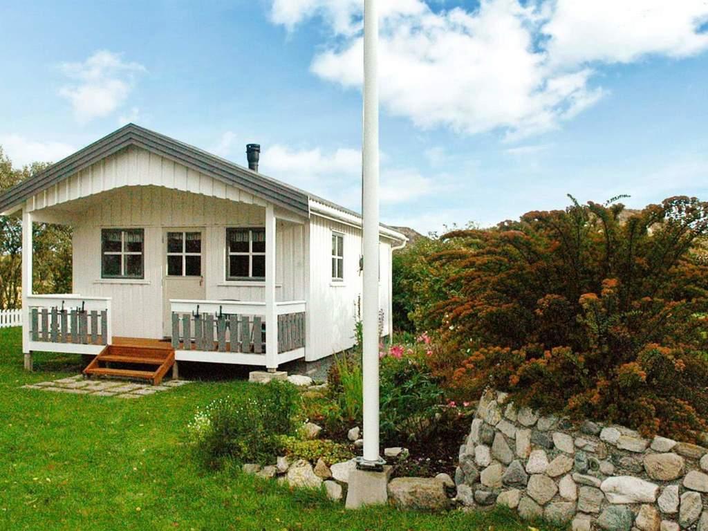 Zusatzbild Nr. 01 von Ferienhaus No. 76658 in Brekstad