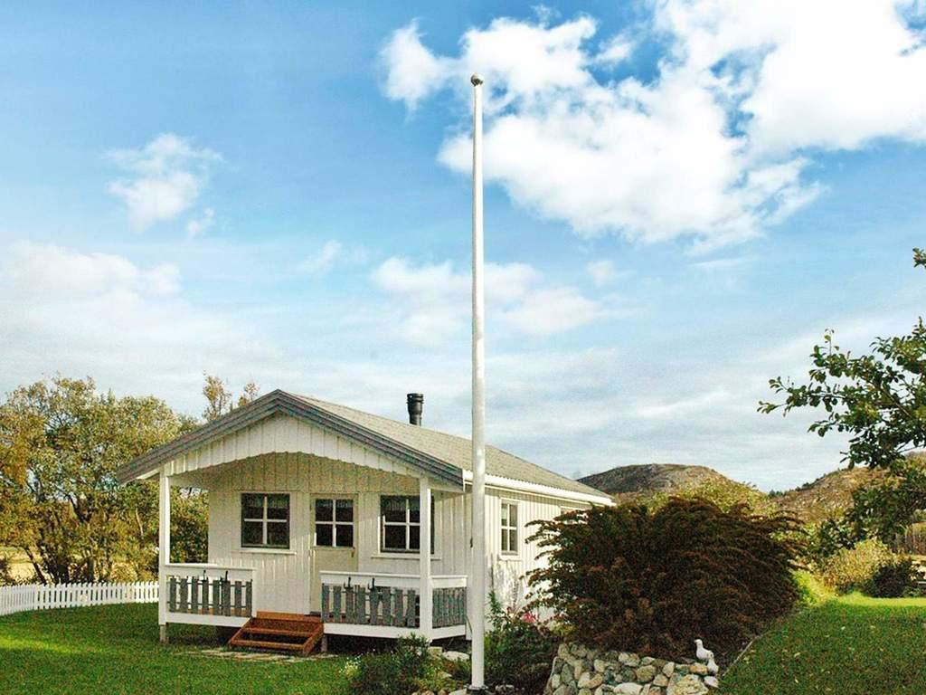 Zusatzbild Nr. 02 von Ferienhaus No. 76658 in Brekstad