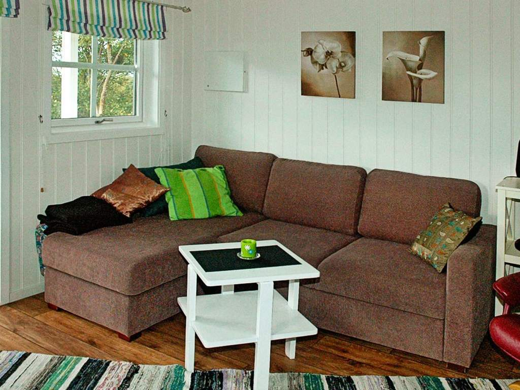Zusatzbild Nr. 06 von Ferienhaus No. 76658 in Brekstad