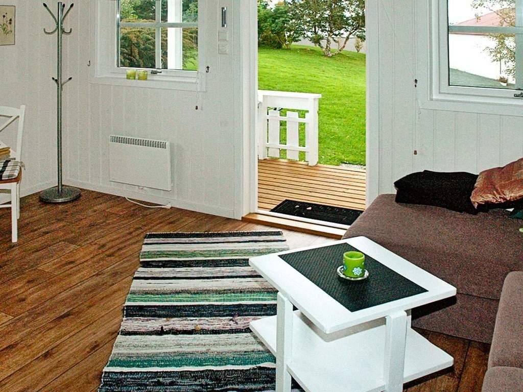 Zusatzbild Nr. 07 von Ferienhaus No. 76658 in Brekstad