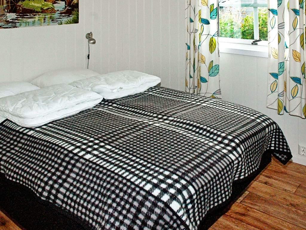 Zusatzbild Nr. 09 von Ferienhaus No. 76658 in Brekstad