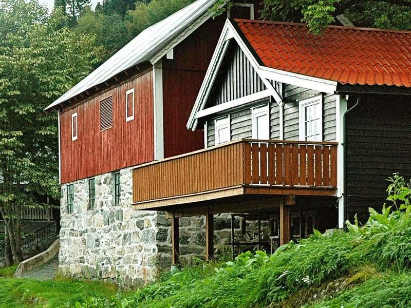 Zusatzbild Nr. 01 von Ferienhaus No. 76765 in Blaksæter