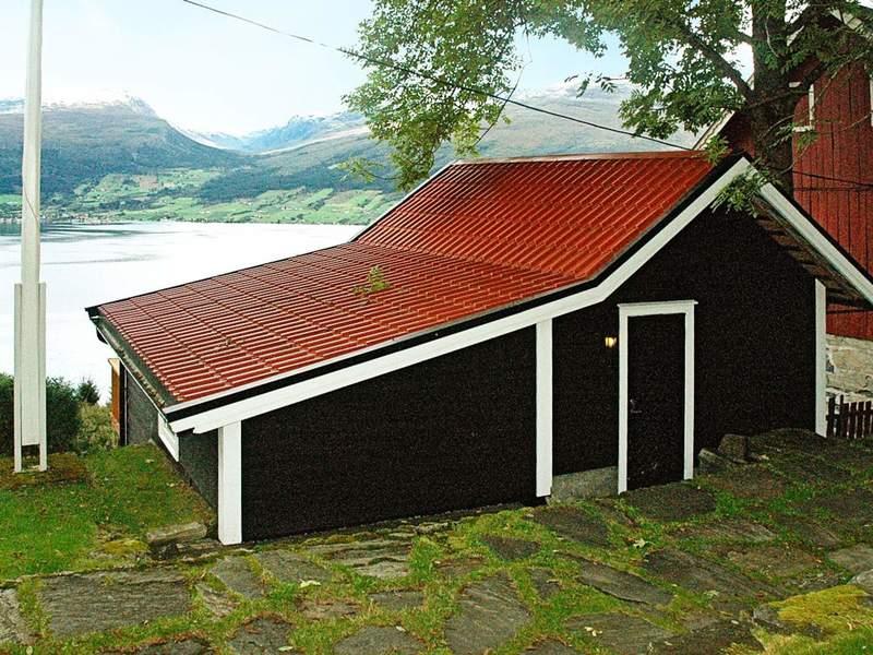 Zusatzbild Nr. 03 von Ferienhaus No. 76765 in Blaksæter