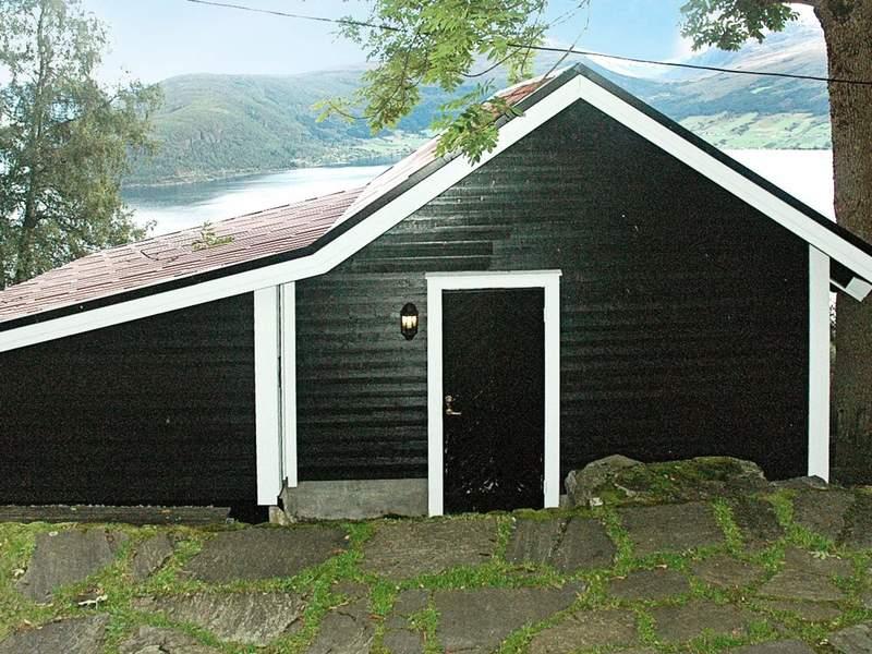 Zusatzbild Nr. 04 von Ferienhaus No. 76765 in Blaksæter