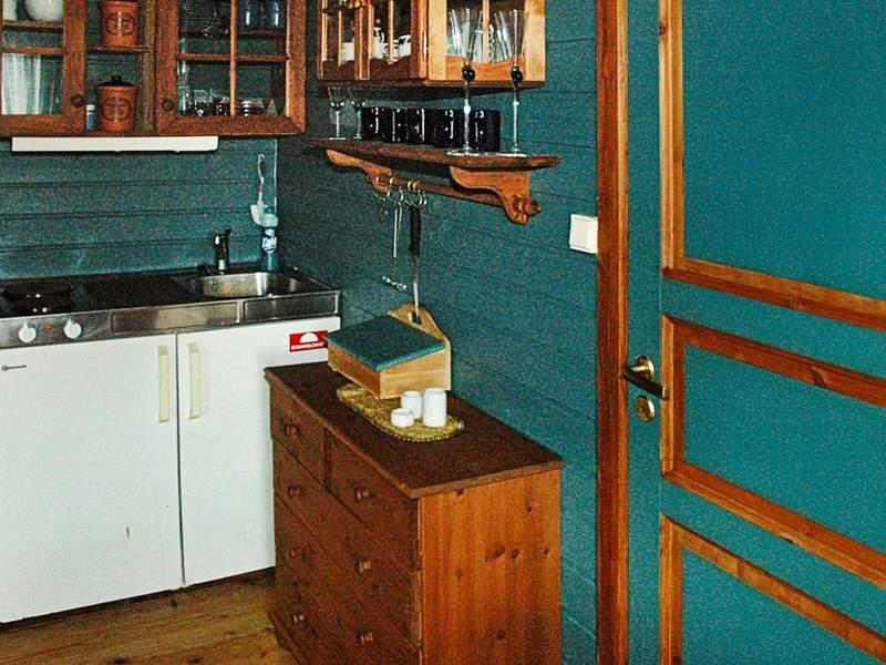 Zusatzbild Nr. 07 von Ferienhaus No. 76765 in Blaksæter