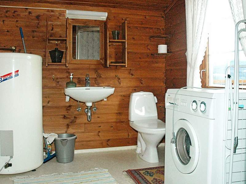 Zusatzbild Nr. 11 von Ferienhaus No. 76765 in Blaksæter