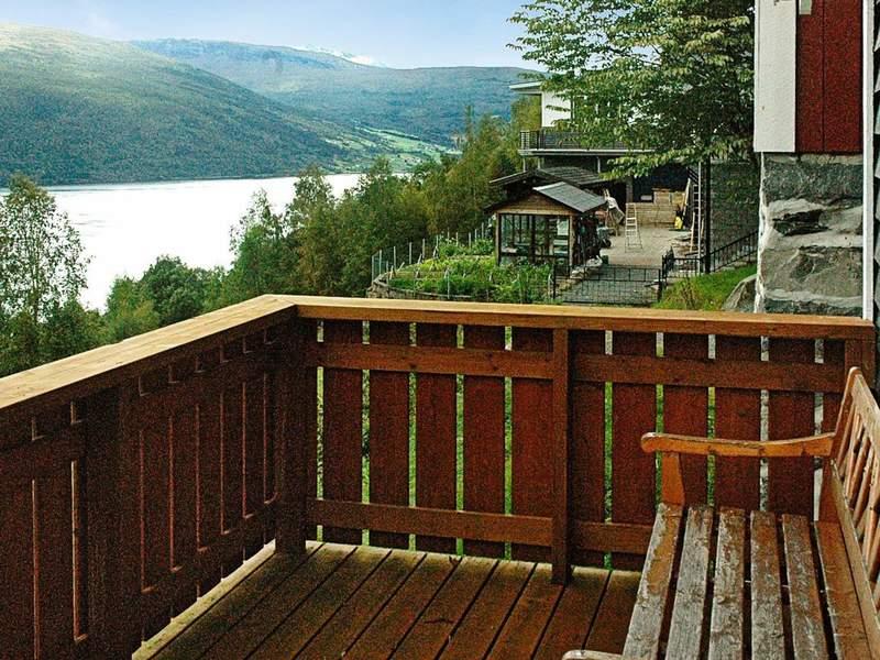 Zusatzbild Nr. 12 von Ferienhaus No. 76765 in Blaksæter