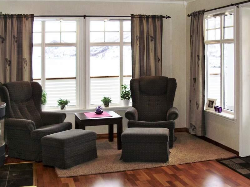 Zusatzbild Nr. 05 von Ferienhaus No. 87716 in Oldervik