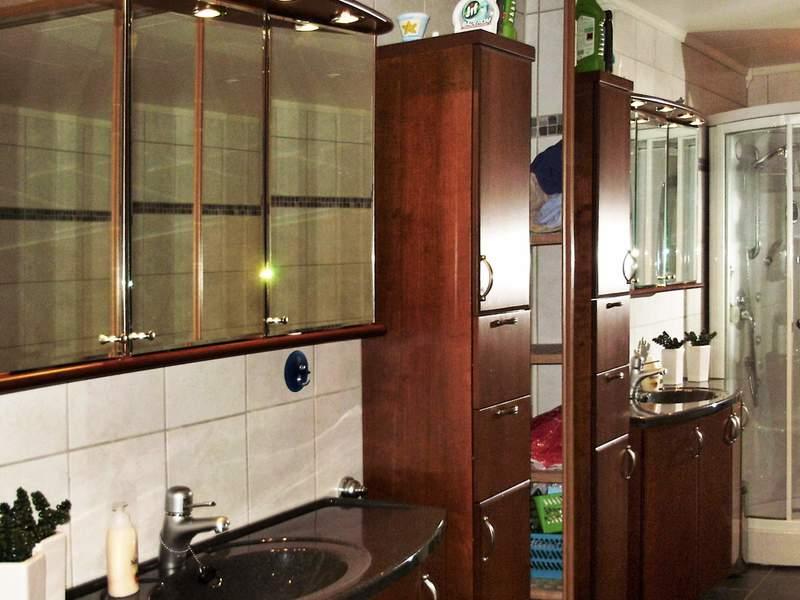 Zusatzbild Nr. 08 von Ferienhaus No. 87716 in Oldervik
