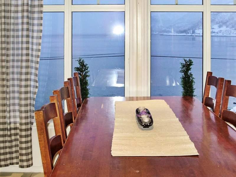 Zusatzbild Nr. 11 von Ferienhaus No. 87716 in Oldervik