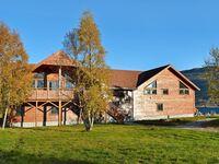 Ferienhaus No. 88280 in Eidsvåg in Eidsvåg - kleines Detailbild